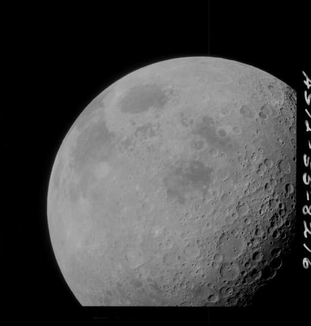 Apollo 12 Magazine 55/EE