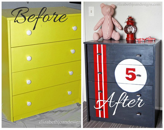 Before-After Dresser Makeover_edited-1