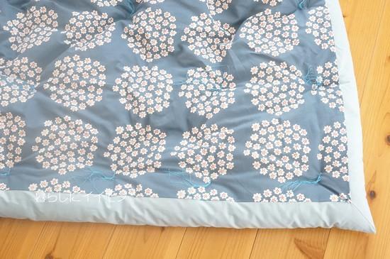 kotatsubuton044