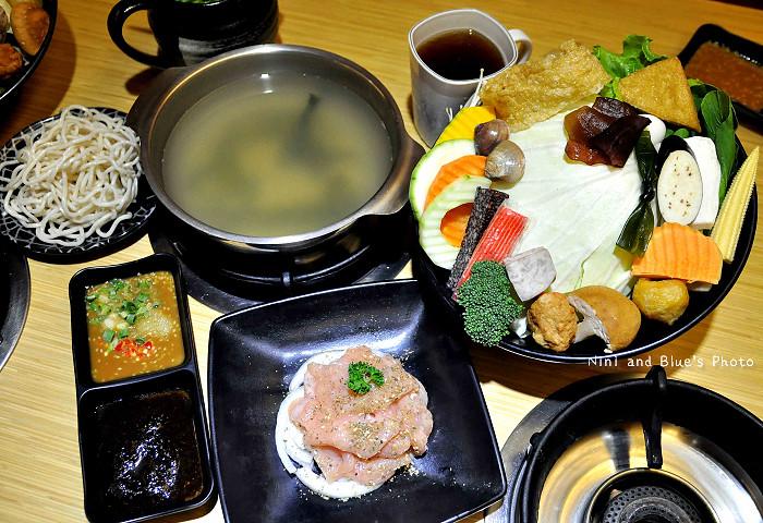 台中火鍋養鍋10