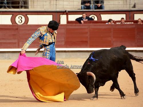 Carlos Ochoa 3