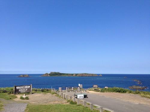 rebun-island-sukoton-cape01