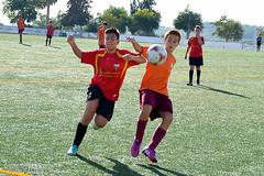 Fútbol base yecla (18)