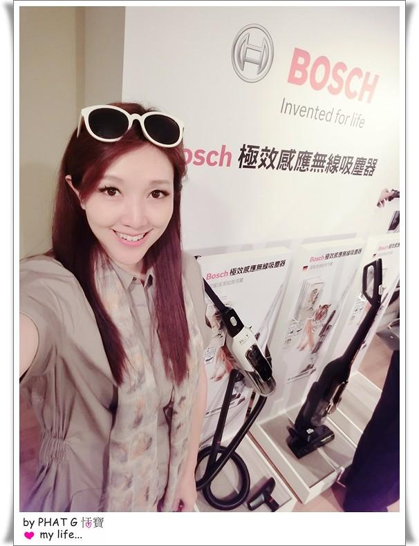 BOSCH 01