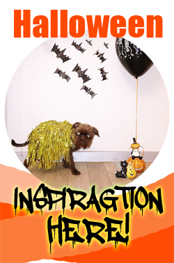 halloween-inspiration-thumb