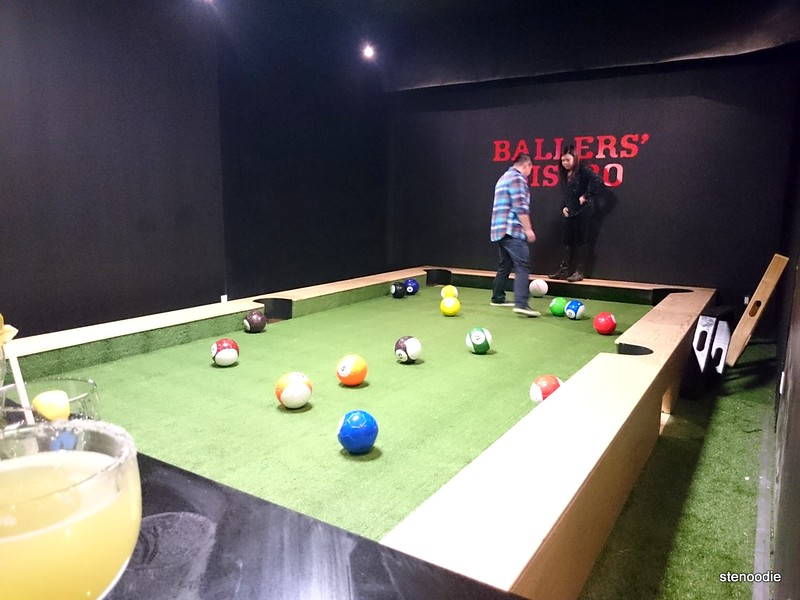 pool hqdefault poolball table youtube watch budweiser soccer