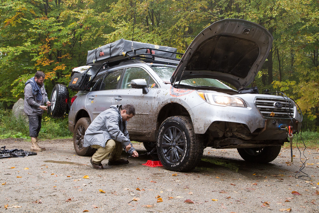 serious front bumper underbody protection subaru outback subaru outback forums. Black Bedroom Furniture Sets. Home Design Ideas