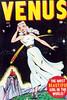 Venus #1 (1948)