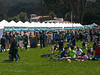 Off the Grid - Picnic at the Presidio