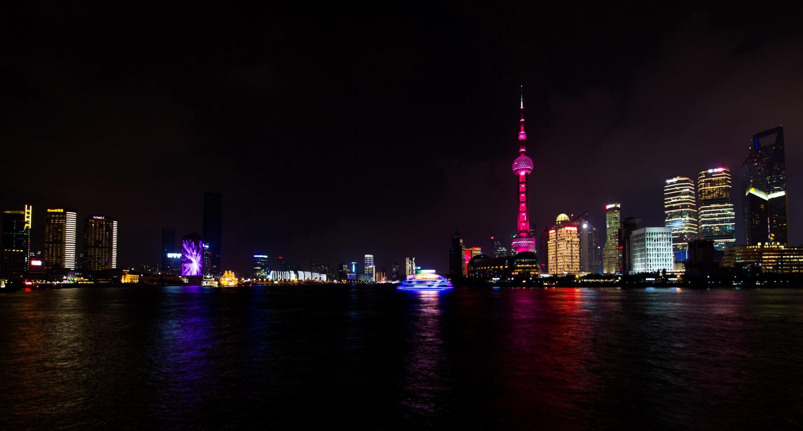 Shanghai-0984