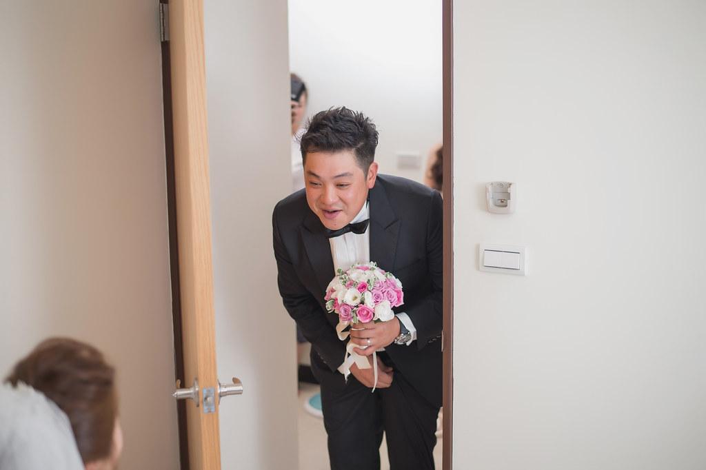 20150704堃棋&麗君-內湖典華婚禮紀錄 (182)