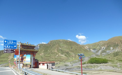 CH-Route-Danba-Bamei (24)