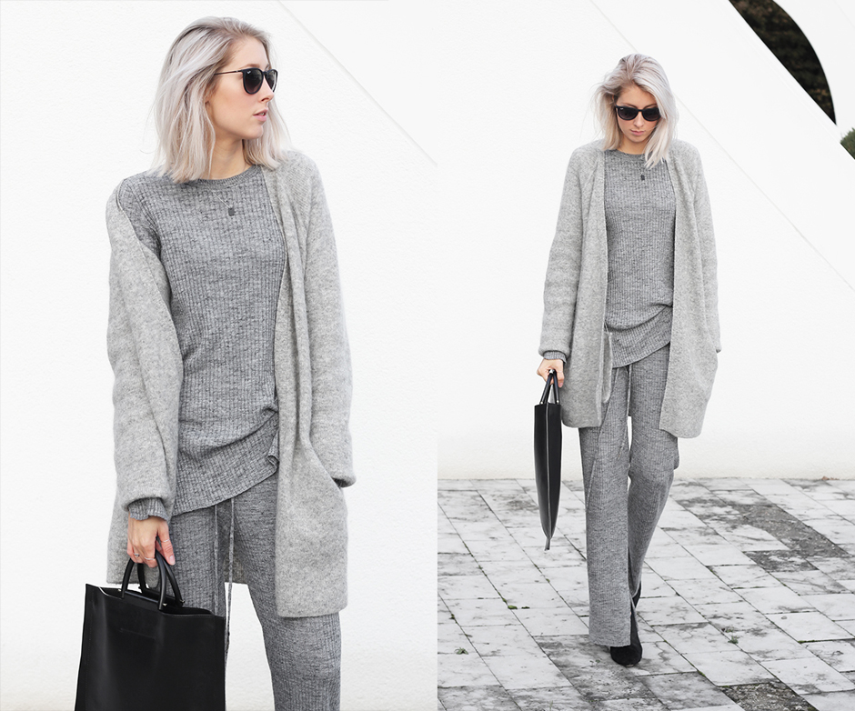 grey-knitted-co-ord-setfashion-trend