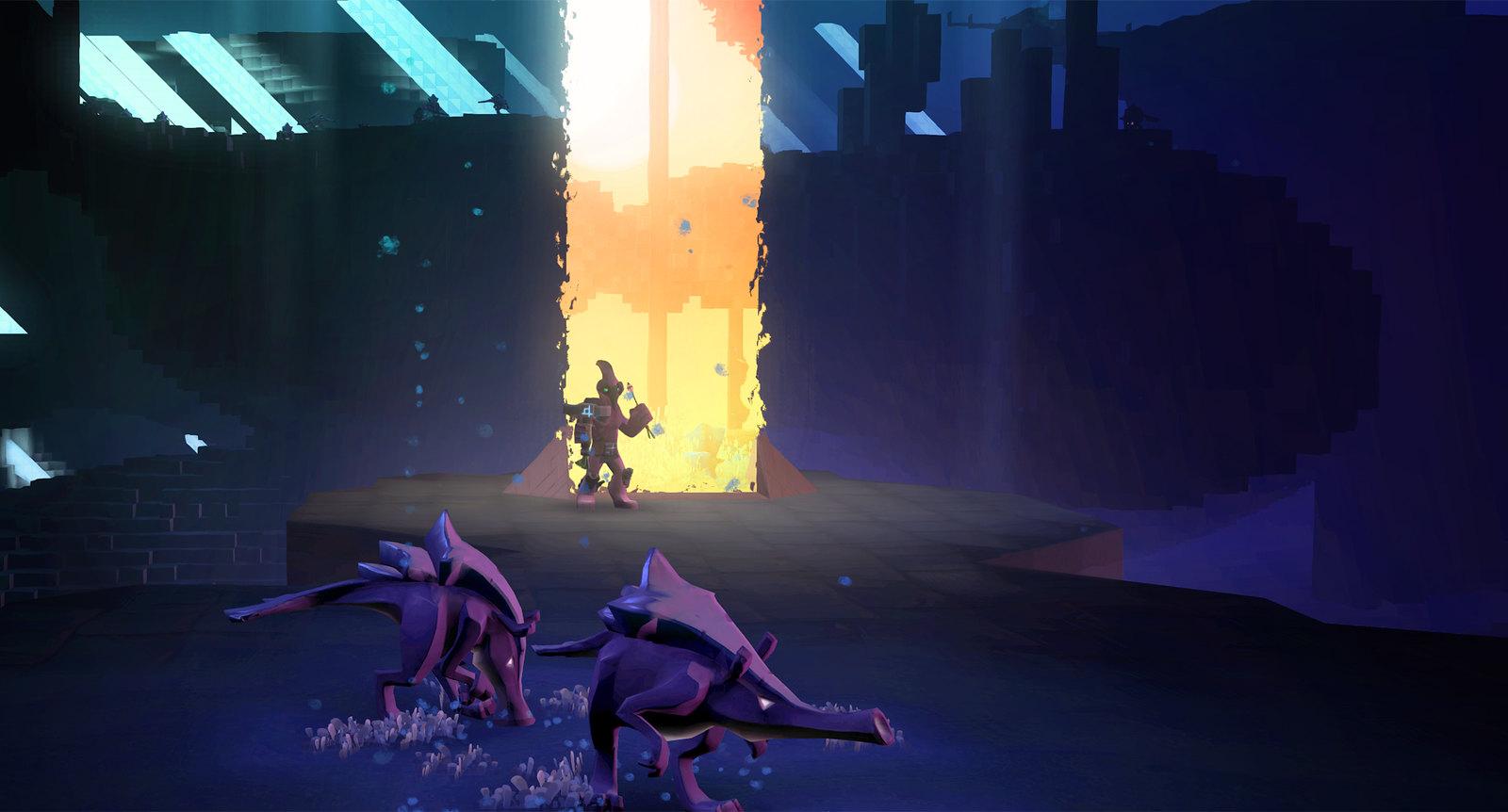 2-portal