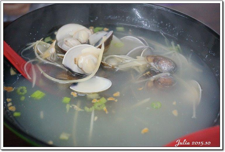 151009高雄海鮮粥 (9)