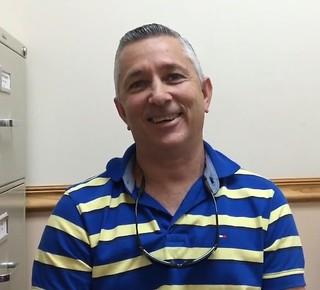 Jose Carvajal comenta sobre Municipal Credit Service Corp