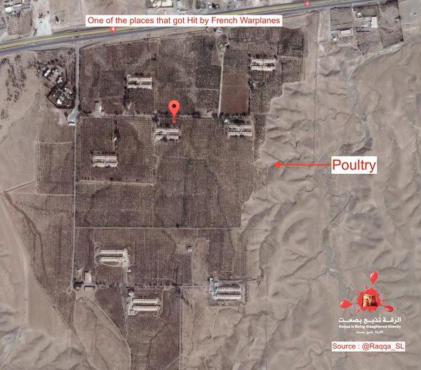 bombardament_Francez_AL-Raqqa (6)