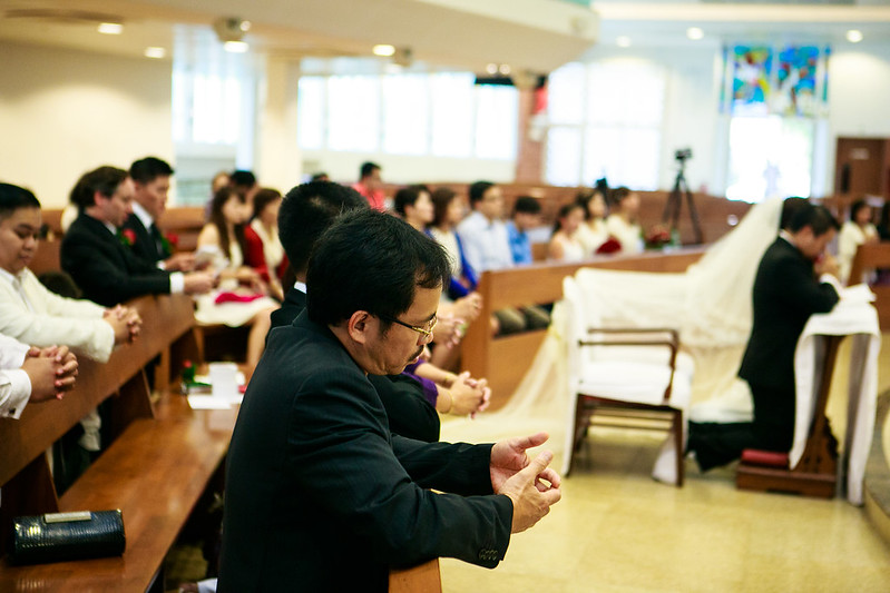 新加坡婚禮_顏氏牧場,後院婚禮,極光婚紗,海外婚紗,京都婚紗,海外婚禮,草地婚禮,戶外婚禮,旋轉木馬_0049