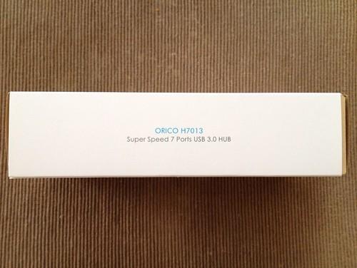 ORICO_H7013U3 (2)