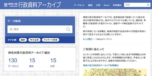 data_catalog