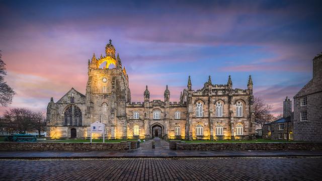 Kings College, Aberdeen-2.jpg