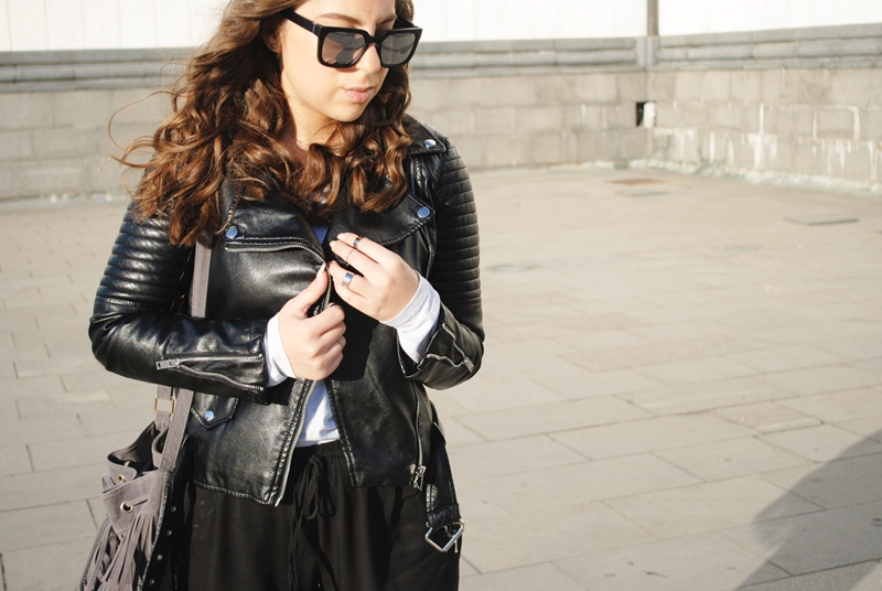 black-leather-jacket-9
