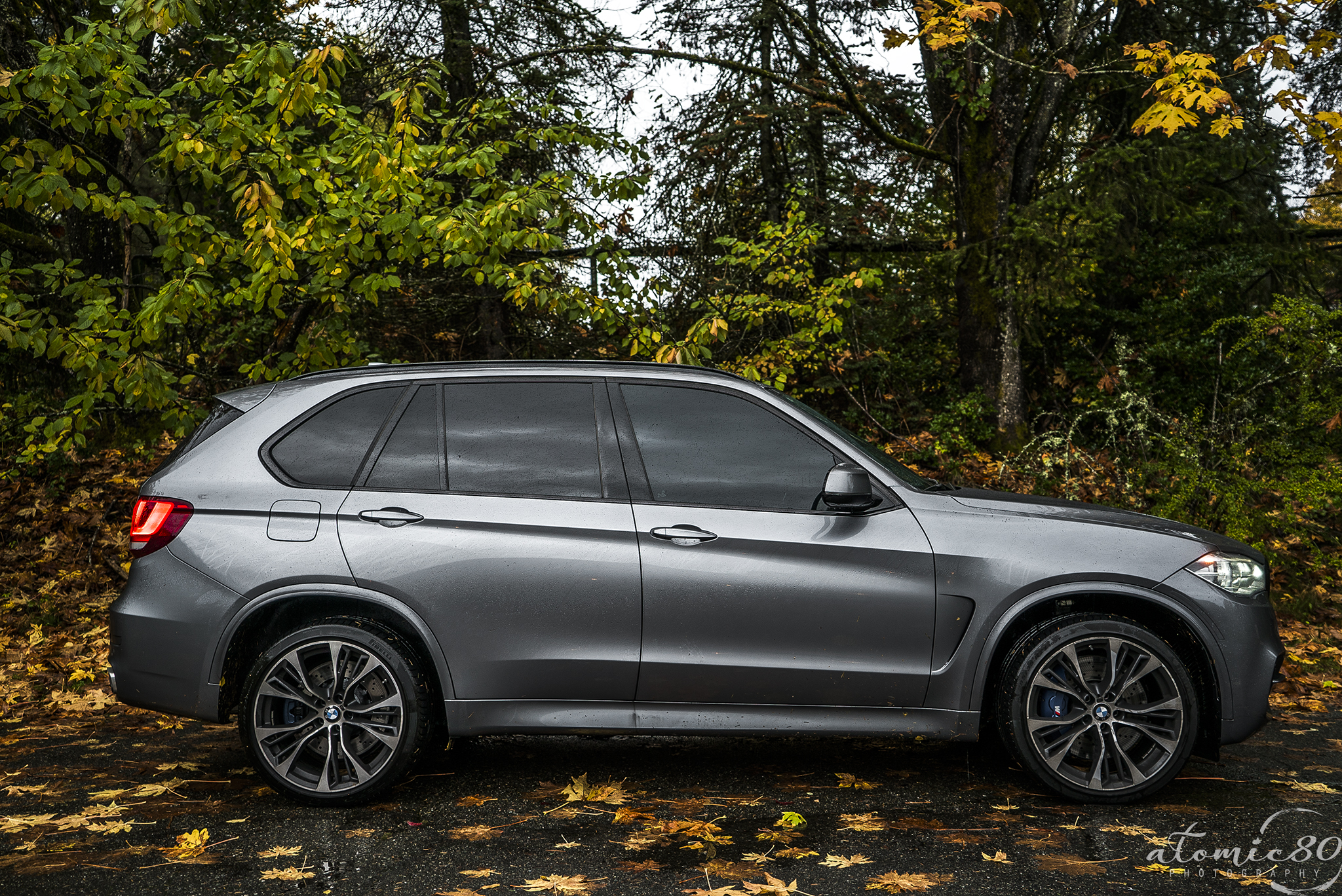 bmw x5 and x6 forum f15 f16 view single post random x5 shot of the day add yours let. Black Bedroom Furniture Sets. Home Design Ideas