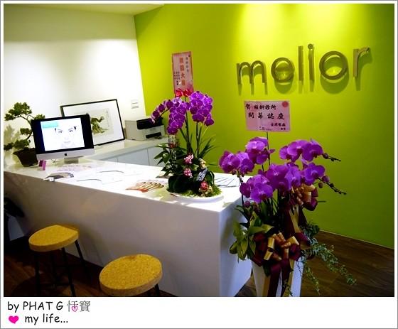 melior 03