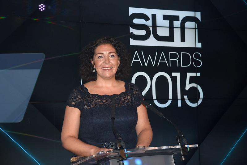 SLTN Awards 5