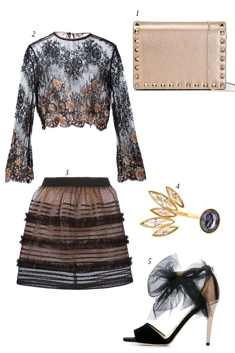 lace-top-lace-skirt-valentino-bag-ring-sandals-2