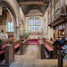 St Michael and All Angels, Withyham by m1ke_a