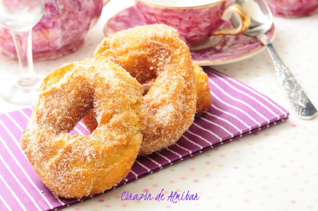 roscosfritos1