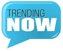 trending-now-logo