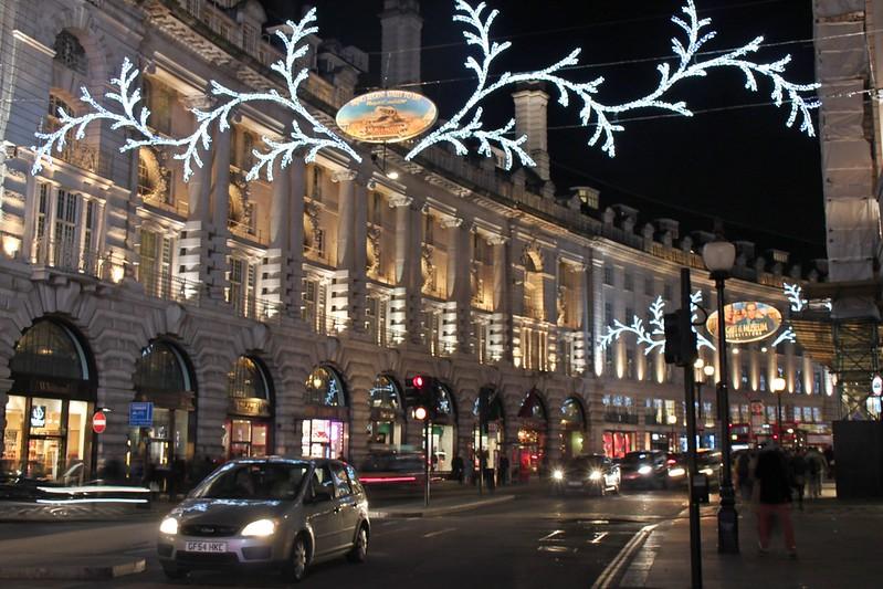 英國聖誕街景 (38)