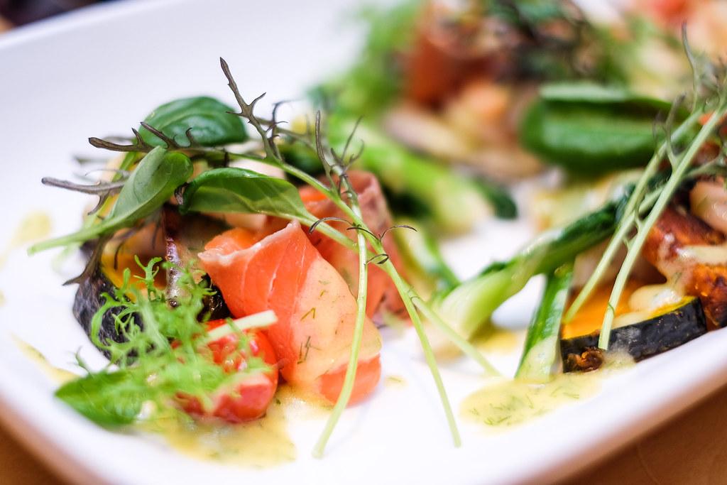 Hokkaido-Prativo-salad