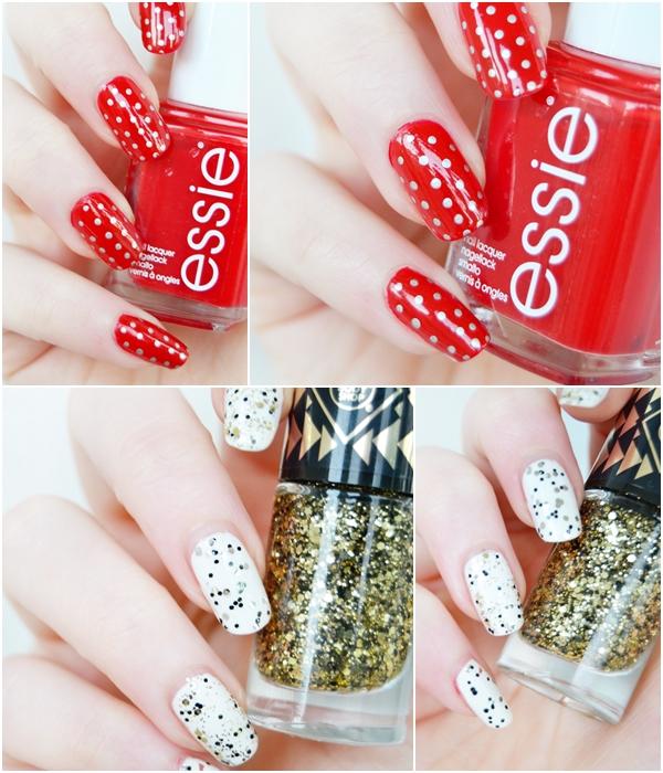 Christmas-festive-nails