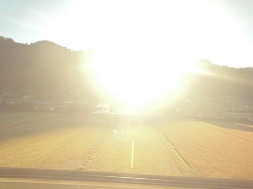 travel to Hida-Takayama 05