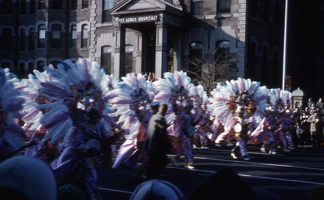 1959-Mummers-String-Bands-001