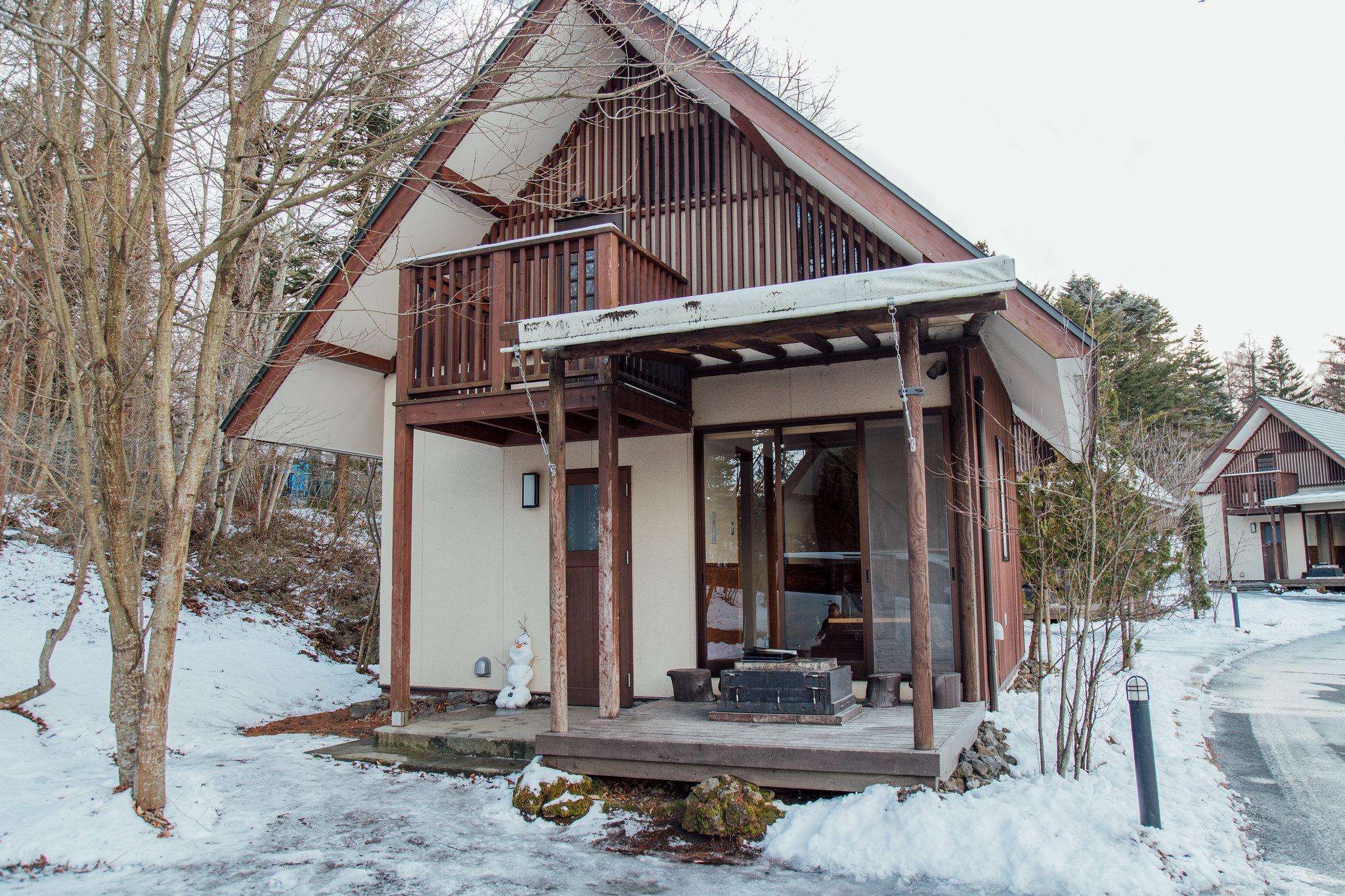 2015-01-17 山中湖キャンプと吉田うどん 014