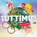 Tuttimus /  Bizz ALL-IN