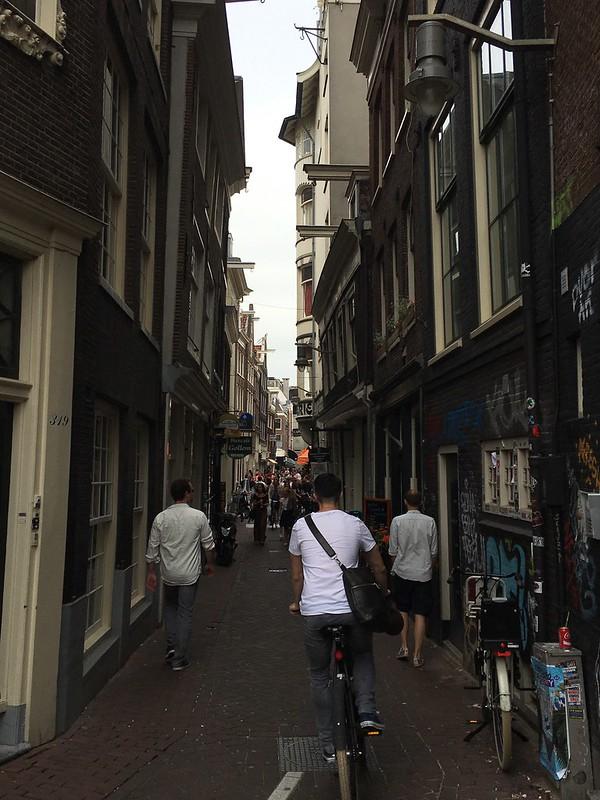 Amsterdam (179)