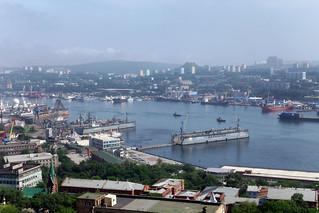 Vladivostok 88