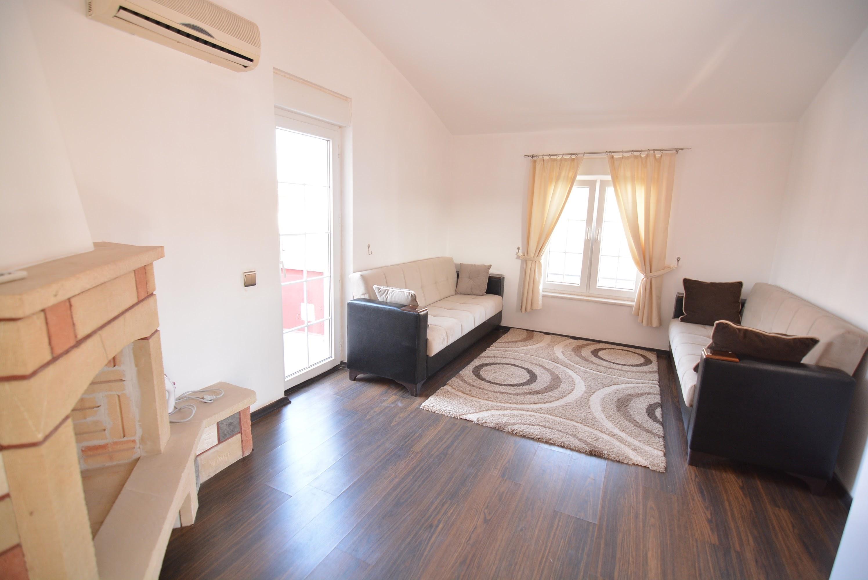 Belek, Serik/Antalya, Türkiye kiralık villa , kiralık yazlık, yazlık villa - 8648