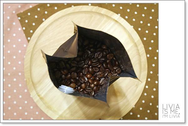 1103-皇雀咖啡 (38)