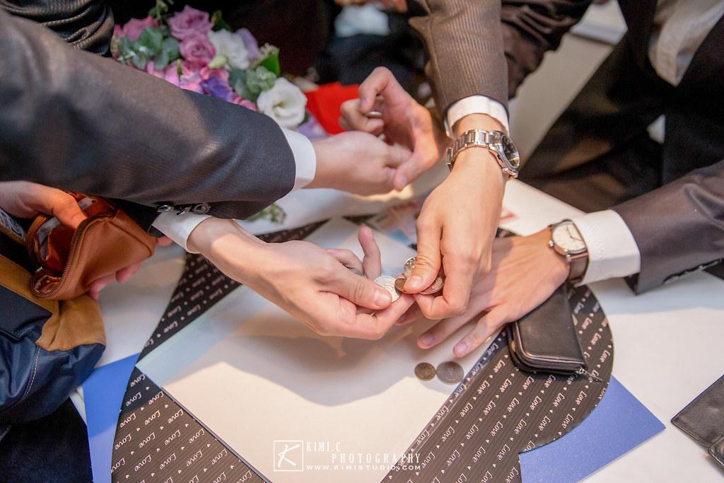 2015.05.24 Wedding Record-053