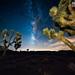 perseid meteor shower by Eric 5D Mark III