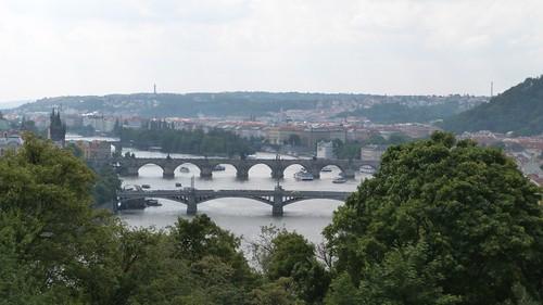 Prag-083