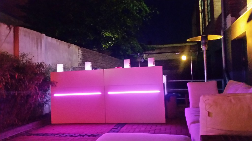 """#HummerCatering #vorhernachher #mobile #Cocktailbar #Barkeeper #Cocktail #Catering #Service #Köln #Firmenfeier #Partyservice #Party #Sommerfest #sommer http://goo.gl/oMOiIC • <a style=""""font-size:0.8em;"""" href=""""http://www.flickr.com/photos/69233503@N08/20581593960/"""" target=""""_blank"""">View on Flickr</a>"""