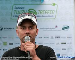 2015-08-16-Bundestwizytreffen