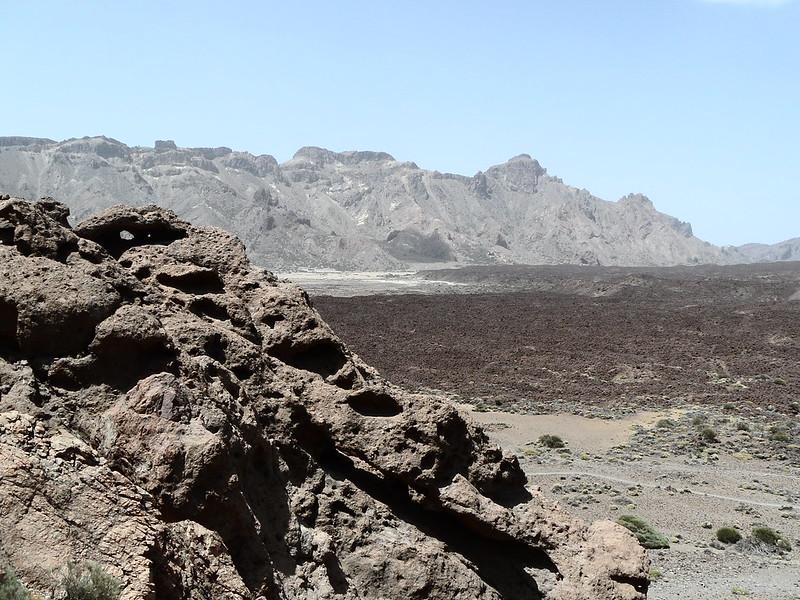 PN. Cañadas del Teide 20657635709_daf727e704_c